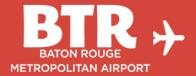 btr-airport-logo