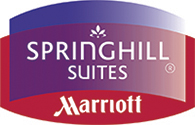 springhill-suites-resize-3